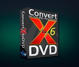 convertxtodvd 6 full crack