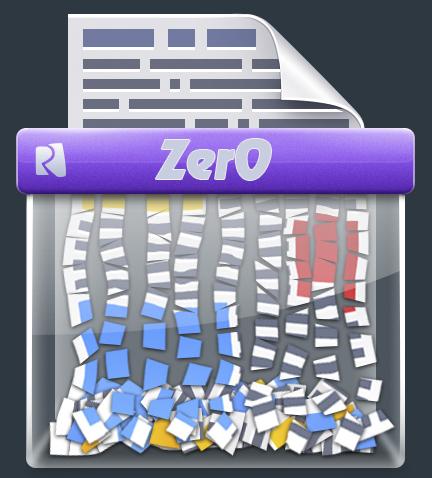 Zer0 0.13.0.14
