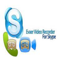 Evaer Video Recorder for Skype 1.6.6.22