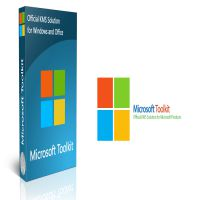 microsoft toolkit ms office and windows activator v2.6.2 torrent