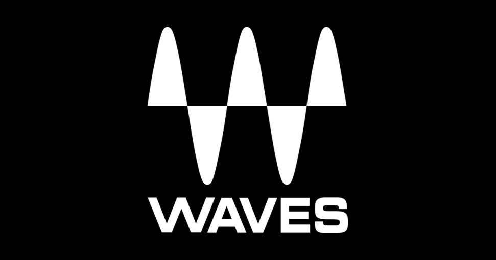 Waves Complete 9.6 (2016.08.30)