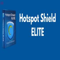 Hotspot Shield VPN Elite v6.20.9
