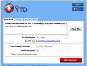 ytd 5.8.3 crack Archives
