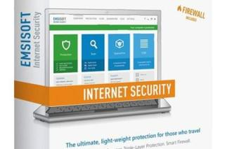 emsisoft internet security trial reset