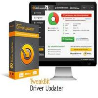 TweakBit Driver Updater v1.8.0.2