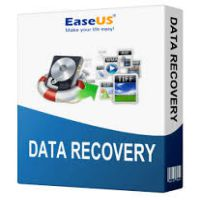 EaseUS Data Recovery Wizard Technician 11.0.0
