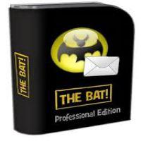 The Bat! Professional incl Patch