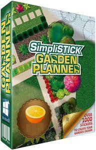 Garden Planner 3.5.7