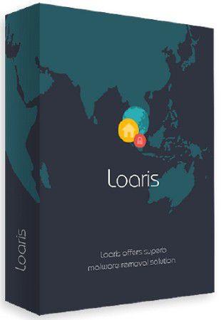 Loaris Trojan Remover 2.0.42.126
