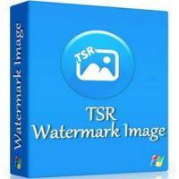 TSR Watermark Image Pro 3.5.7.6