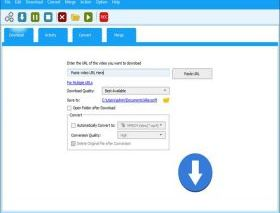 allavsoft free download with crack