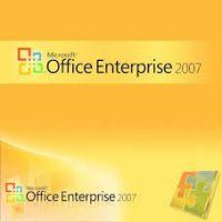 microsoft office 2007 enterprise keygen zip download