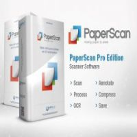 ORPALIS PaperScan Professional Edition 3.0.41