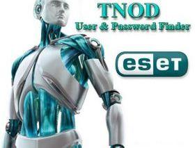 Tnod Activator Zip