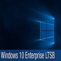 Image Result For Crack Windows Enterprise Ltsb