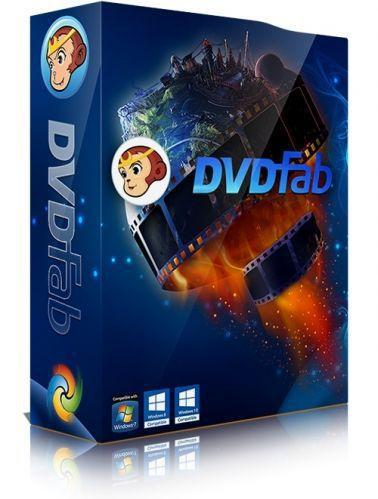 DVDFab 10.0.3.6 Final