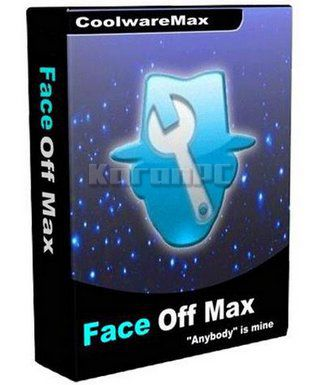 Face Off Max 3.8.3.6