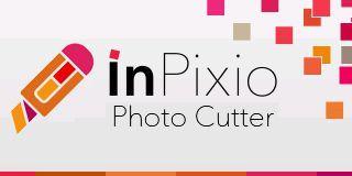 inpixio photo cutter serial
