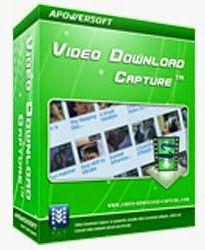 Video Download Capture 6.2.3