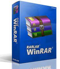 WinRAR 5.40 x32x64