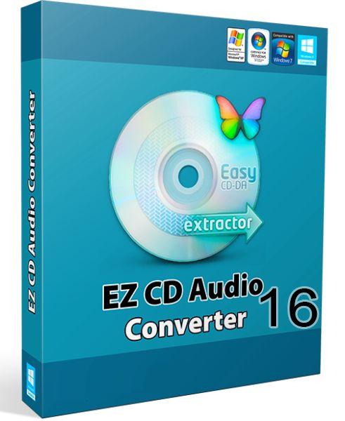audio mp3 cutter mix converter and ringtone maker v1.66