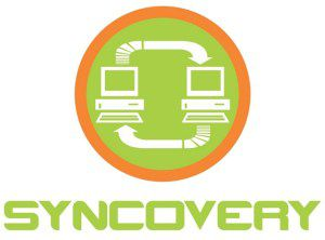 Syncovery 9.34 Build 195 incl key [CrackingPatching]