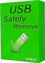 usb safely remove full portable
