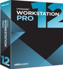 vmware workstation 12.5 player license key
