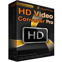 hd video converter factory pro 9.1 crack free download