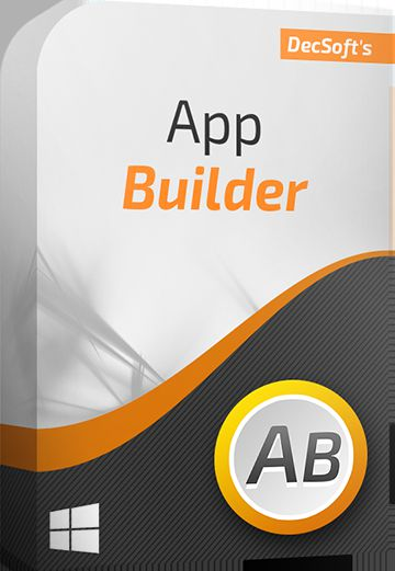 PATCHED App Builder 2018.17 + Portable + patch