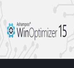 Ashampoo WinOptimizer 15.00.04 + Crack + Repack