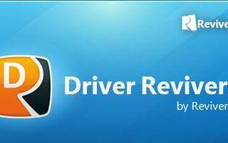 driver reviver license code keygen