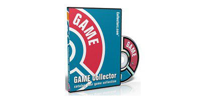 Collectorz.com Game Collector Pro 21.0.2 incl patch [CrackingPatching]