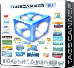 TagScanner 6.0.22 + Portable Free Download [Latest]