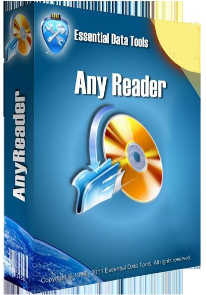 AnyReader 3.18 Build 1140 + Portable + keygen