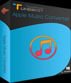 Apple Music Converter
