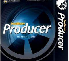 photodex proshow producer 9.0 3772 activation