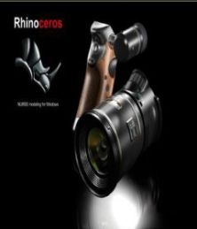 Rhino 6 WIPv+ patch new version crack for Archives
