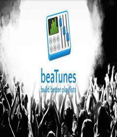 beaTunes 5.0.4 + key