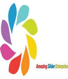 Amazing Slider 6.6 Enterprise
