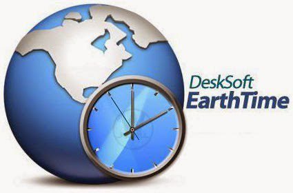 DeskSoft WindowManager 5.0.1
