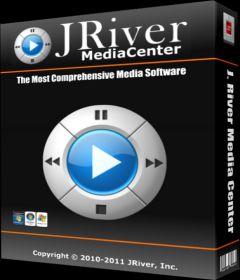 J.River Media Center 23.0.59