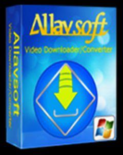 Video Downloader Converter 3.15.1.6477