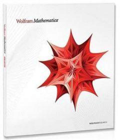 Wolfram Mathematica with Keygen full version download