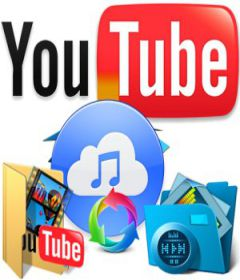 4K YouTube to MP3 3.1.1.1707