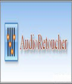 AudioRetoucher