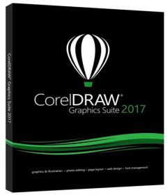 CorelDRAW Graphics Suite full version free download