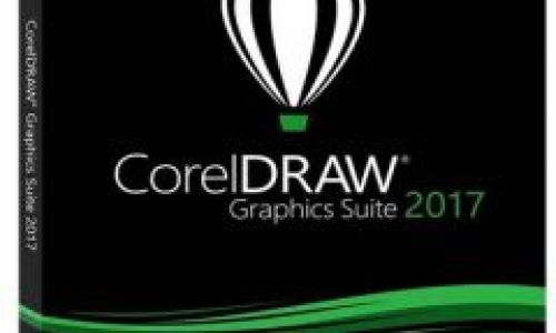 CorelDRAW Graphics Suite 2020 incl Keygen