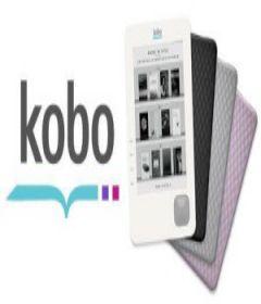 Kobo Converter 3.17.1023.393