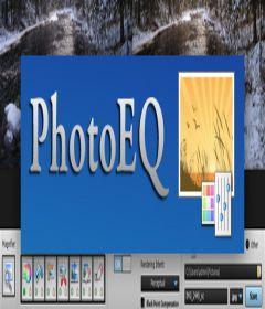 PhotoEQ 10.6.4